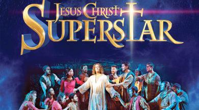 jesus-christ-superstar-live-info_00