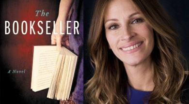 julia-roberts-the-bookseller_00