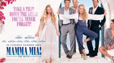 mamma-mia-here-we-go-again-info_00