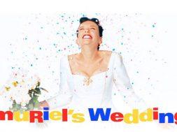 muriels-wedding-musical_00