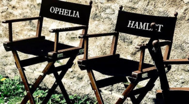 ophelia-daisy-ridley_00