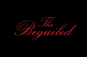 the-beguiled-poster_00