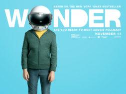 wonder-1st-trailer_00
