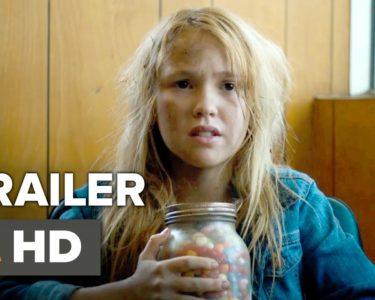 12歳の少女が自分のルーツを求めてバスの旅『So B. It(原作邦題:SO B. IT(ソー・ビー・イット))』予告編