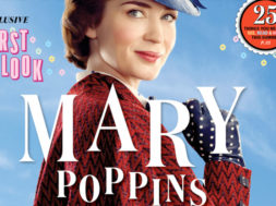 mary-poppins-returns-official-pics_00