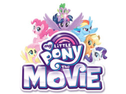 my-little-pony-movie-trailer-poster_00