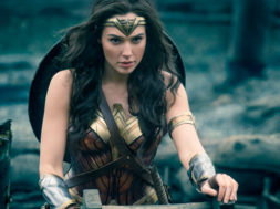 wonderwoman-boxoffice-no1_00