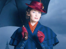 mary-poppins-returns-1st-motion-poster_00