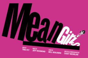 mean-girls-musical-cast_00