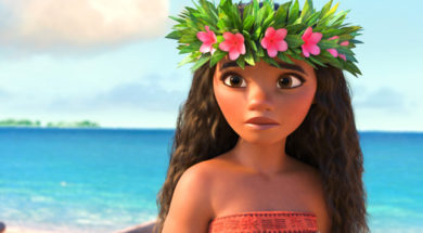 moana-unrelease-scene_00