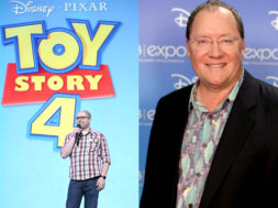 toy-story-4-john-lasseter-dir-out_00
