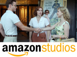 wonder-wheel-amazon-self-distribution_00