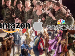 apple-amazon-comcast-pvod_00