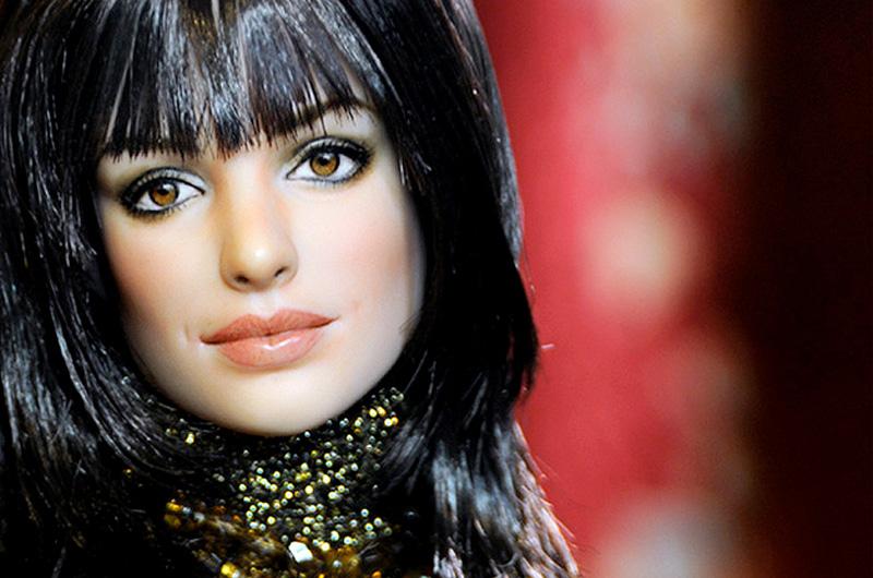 バービー人形の実写映画化企画『バービー(Barbie)』の全米公開日が変更に