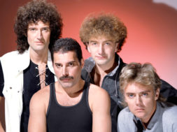 bohemian-rhapsody-queen-cast_00
