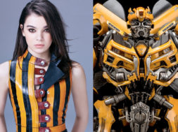 bumblebee-plot-cast-release-data_00