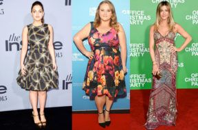 dumplin-main-cast_00