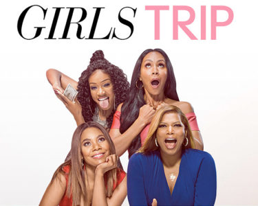 girls-trip-boxoffice-100m_00