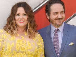 melissa-mccarthy-boston-first-female-cops_00