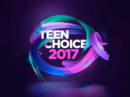 teen-choice-awards-2017_00