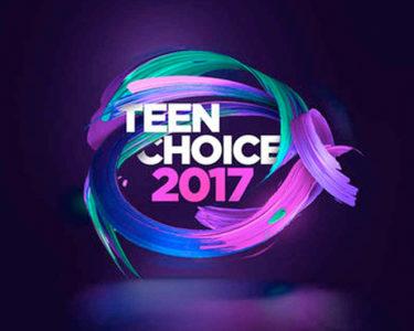teen-choice-awards-2017_00
