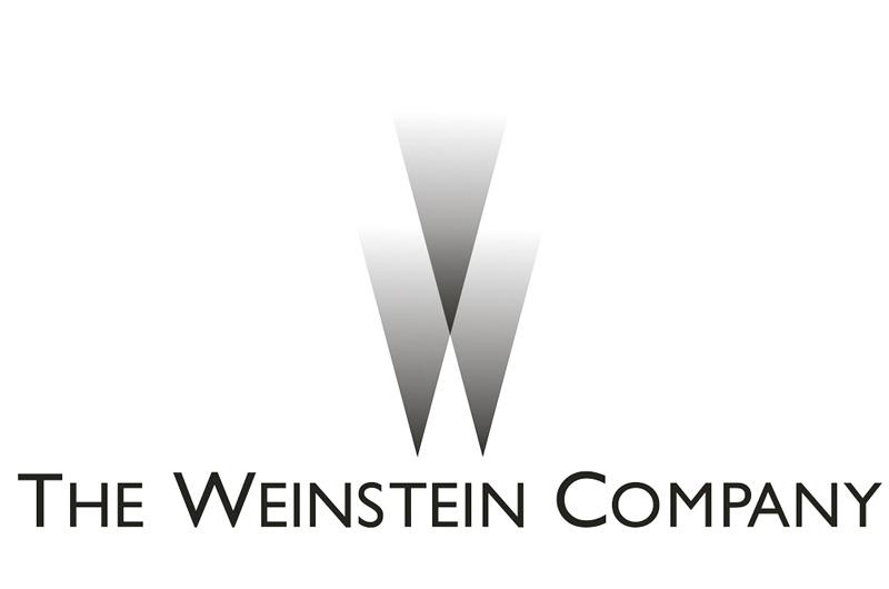 ワインスタイン・カンパニーがアニメーション・レーベルを発足。第一弾は『フェリシーと魔法のトウシューズ』