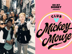 club-mickey-mouse-new-song-mv_00