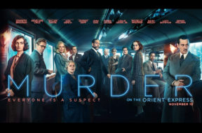 murder-on-the-orient-express-poster_00