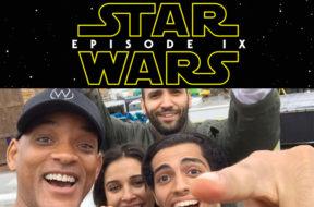 starwars-aladdin-release-data_00