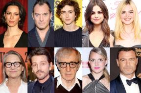 woody-allen-2018-film-cast_00