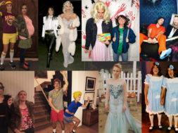 2017-halloween-celeb-costume_00