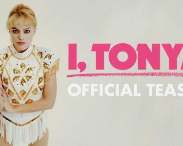 マーゴット・ロビー主演、有名スケーターのスキャンダルと半生を描く『I, Tonya』特報