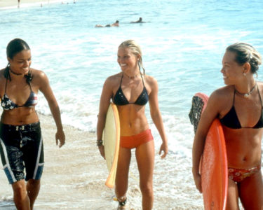 blue-crush-tv-series-2_00