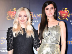descendants2-j-event_00