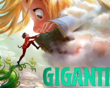 gigantic-cancel_00