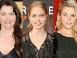 ladies-in-black-angourie-rice_00