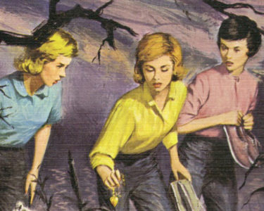 nancy-drew-tv-series-nbc_00