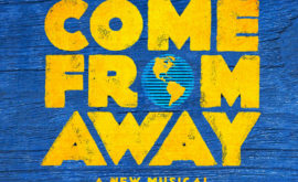 come-from-away-movie-development_00