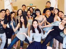 crazy-rich-asians-us-release_00