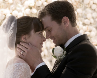 final-fifty-shades-freed-1st-trailer_00