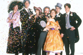 four-weddings-and-a-funeral-hulu_00