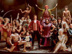greatest-showman-poster-songs_00