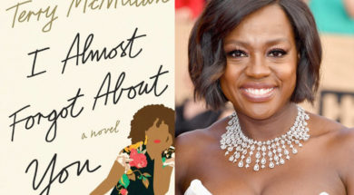 i-almost-forgot-about-you-viola-davis_00