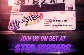 step-sisters-netflix_00