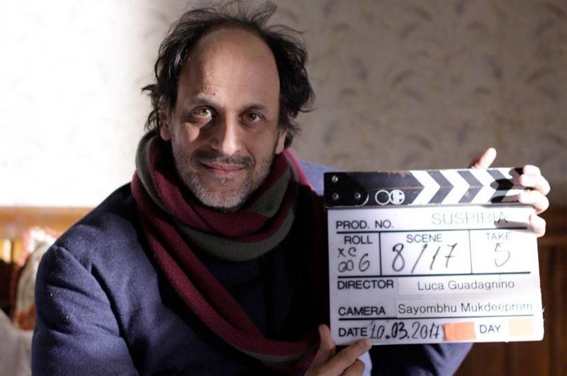 ルカ・グァダニーノ監督によるリメイク版『サスペリア』は出演者が女優のみ?