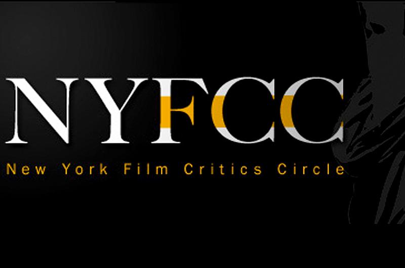 ニューヨーク映画批評家賞、今年はキューティー映画だらけ