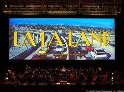 la-la-land-in-concert-2018_00