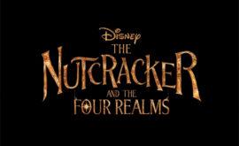 nutcracker-four-realms-official-pic_00