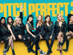 pitch-perfect-3-sound-list_00