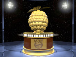 38th-golden-raspberry-award-nominees_00